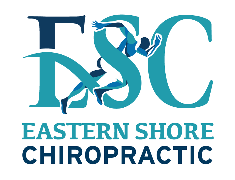 Chiropractor Eastern Shore Chiropractics Sports Clinic